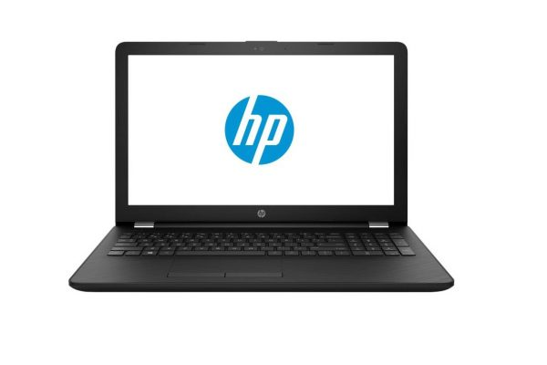 hp-na-laptop-original-imaff7augnvgmznw