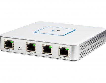 Vietnam MIC Declaration of Conformity certificate for Ethernet Gateway